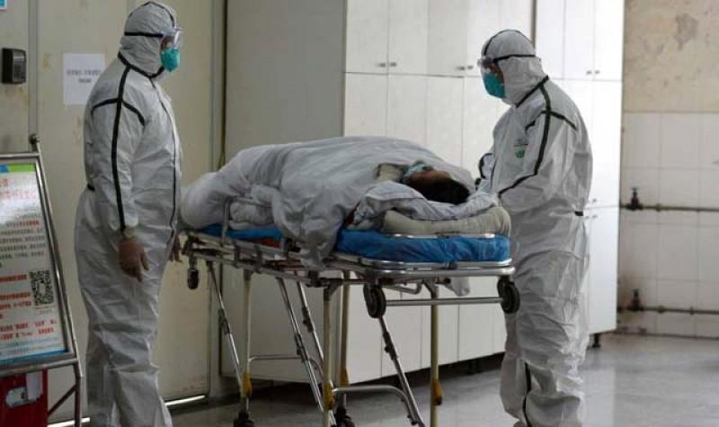 România numără: încă 4 decese din cauza coronavirusului. Bilanțul a ajuns la 34