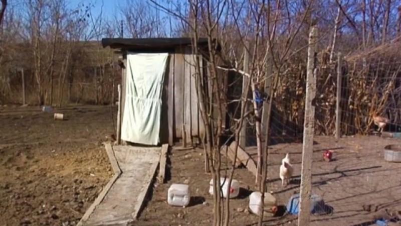 România, primul loc în Europa: 1 din 4 români are toaletă în afara locuinței, un număr zece ori mai mare decât media din UE