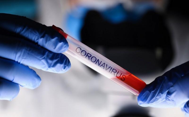 România, primul loc în UE la mortalitate provocată de SARS - CoV - 2