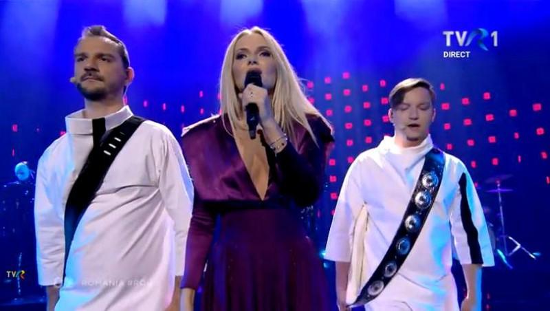România RATEAZĂ calificarea la Euvision 2018!