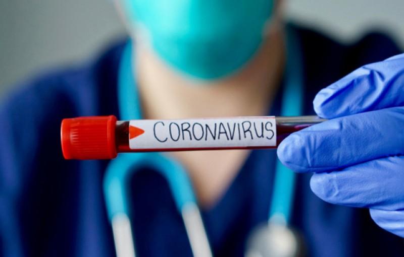 România se apropie de 30.000 de cazuri de infectare cu Covid-19. Numărul deceselor a ajuns la 1.768