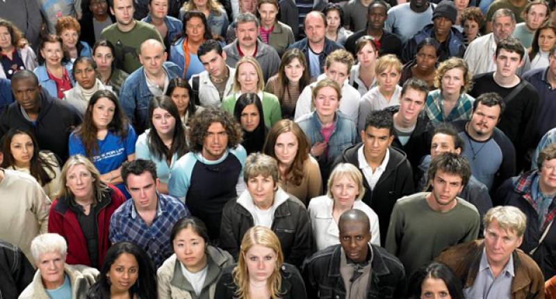 România se pregăteşte pentru un nou recensământ al populaţiei. Vom afla cu adevărat ce populație are țara noastră?