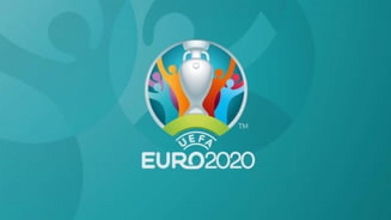 România și-a aflat grupa de calificare din preliminariile EURO 2020