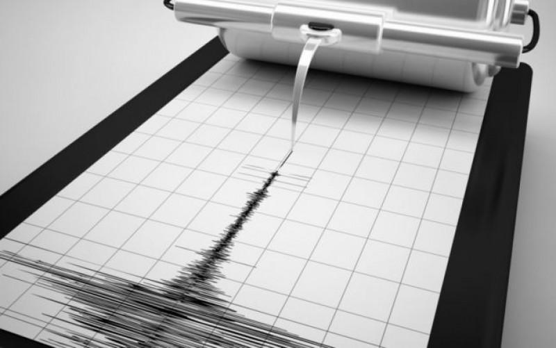 România, zguduită de trei ori în noaptea de sâmbătă spre duminică. Ce magnitudine au avut cutremurele