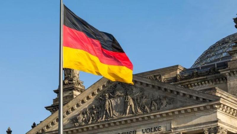 Românii care ajung în Germania vor fi testați pentru Covid-19