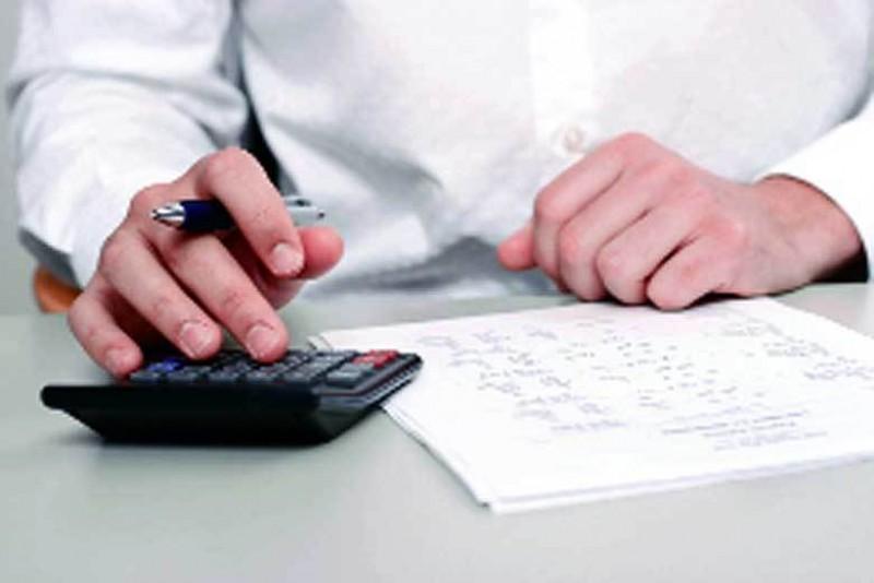 Românii care au asigurare de sănătate în anumite țări nu vor mai plăti contribuții și în România