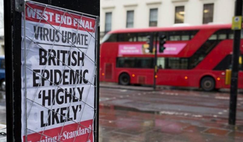 Românii care merg în Marea Britanie vor intra direct în carantină