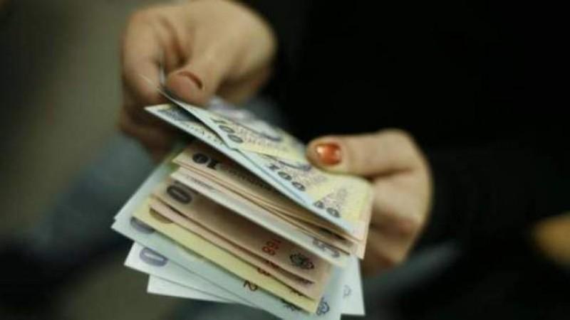 Românii care refuză plata amenzilor ar putea risca să ajungă la închisoare