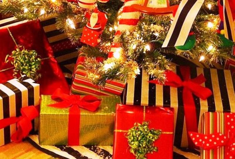 Românii, cei mai mari cheltuitori de Crăciun: unul din cinci acumulează datorii după sărbătorile de iarnă!