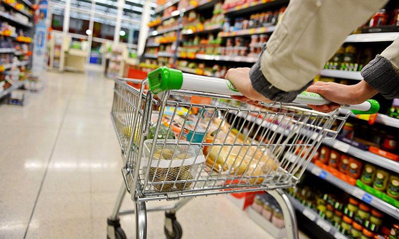 Românii dau peste 30% din venituri pe mâncare. În trimestrul IV din 2020 veniturile totale medii lunare au fost de 5.384 lei pe gospodărie