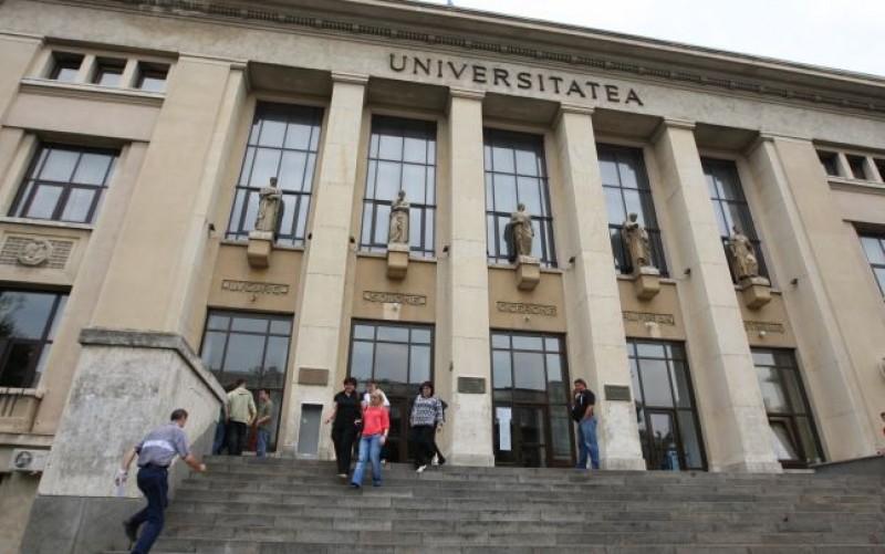 Românii din diaspora primesc 3.705 locuri fără taxă în facultățile din țară