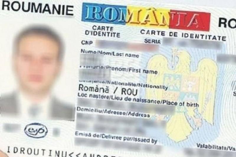 Românii pot REFUZA să dea buletinul de identitate: Schimbarea adusă de GDPR