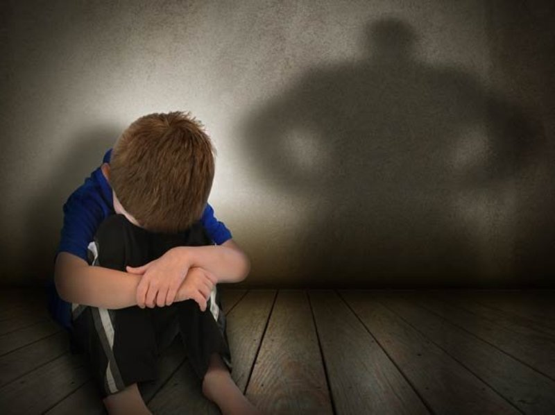 Românii șochează din nou Italia: Ce au putut să îi facă unui copil de 6 ani!