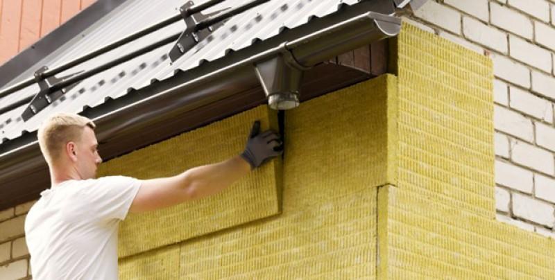 Românii vor primi câte 15.000 de euro din partea statului și pentru sisteme de încălzire, iluminat ecologic și sisteme de izolație termică a locuințelor