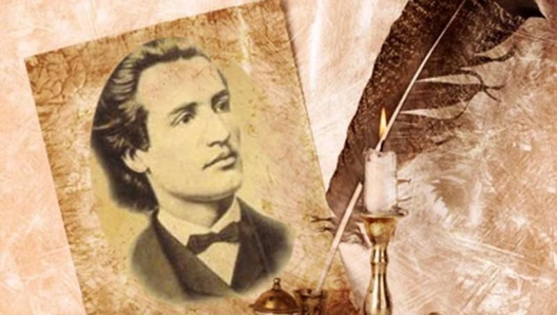 Românul care a cerut deshumarea lui Mihai Eminescu, acuză Consiliul Județean Botoșani de dispreț la adresa marelui poet și a doctorului acestuia!
