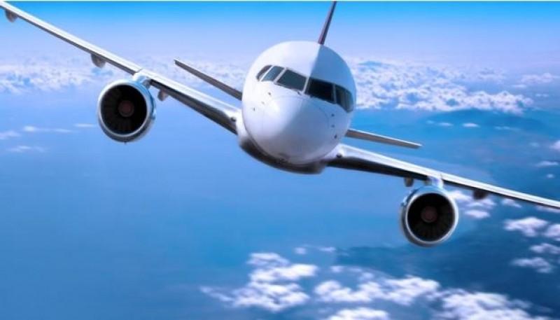 Românul care ne-a făcut de râs în lumea întreagă este botoșănean: A deturnat un avion, a revenit în țară sub escortă! VIDEO