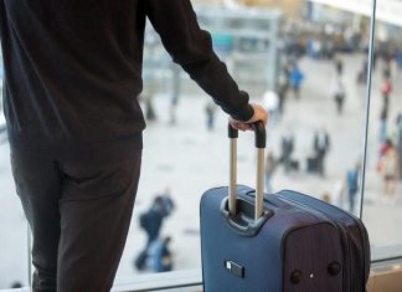 """Românul din Italia care a hotărât să se întoarcă definitiv în țară: """"Măi fraților, chiar vreți să vă lăsați oasele pe aici?"""""""