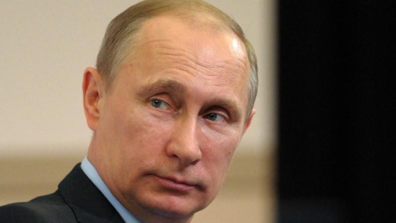 Rossia 1 va difuza un reportaj care prezinta Romania ca o tara din lumea a III-a