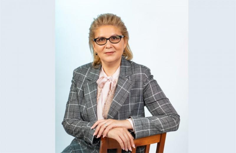 Roxana Florentina Țurcanu: Pe 6 decembrie avem ultima șansă să salvăm ce a mai rămas din România, să demonstrăm că nu suntem marionetele Guvernului Orban