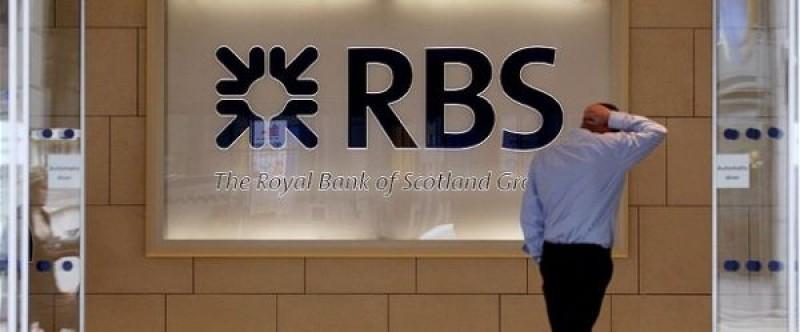 """Royal Bank of Scotland avertizează asupra unei noi crize economice globale: Vindeți tot! Urmează un """"an cataclismic"""""""