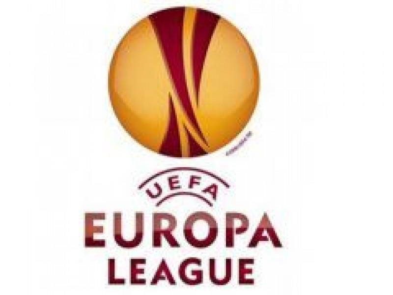 RSS Europa League: Partidele programate joi