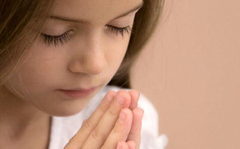 Rugăciunea de la început de an școlar nu mai este obligatorie