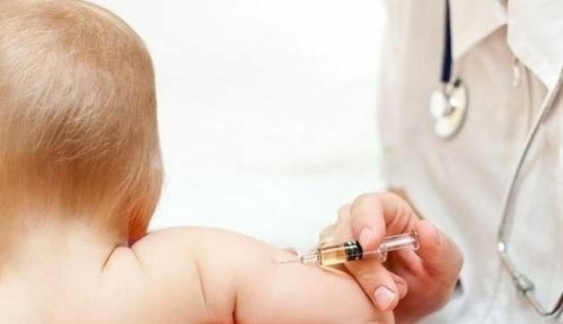 Atenție, părinți! DSP recomandă să duceți copiii care au împlinit 9 luni la medicul de familie!