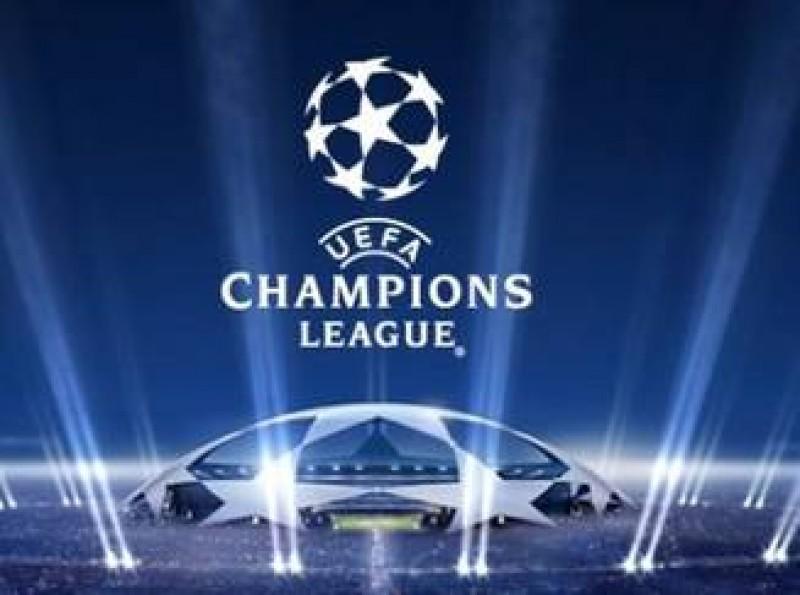 Ruptura in fotbalul european: Mai multe tari infiinteaza o noua Liga a Campionilor