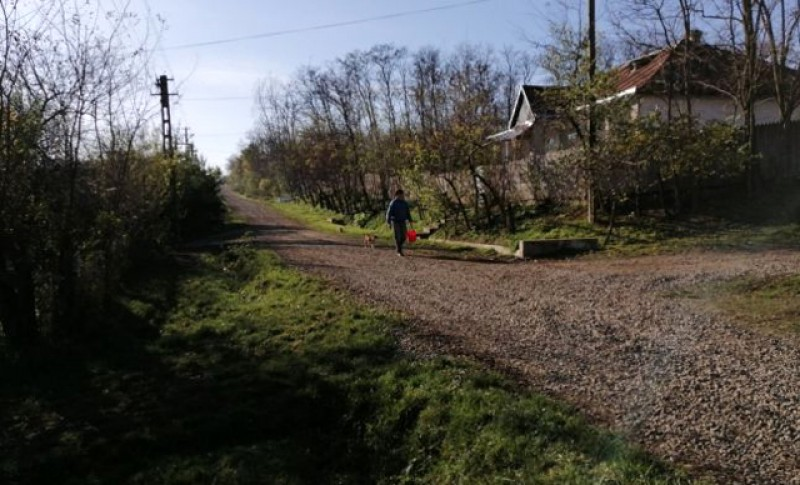 Rușinea de pe fața autorităților locale și a Uniunii Europene: Drama ţăranilor bătrâni din nordul Moldovei. Mor cu zile din cauza lipsei medicilor şi farmaciilor