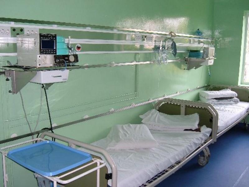S-a aprobat dotarea Ambulatoriului de la Pediatrie. După calculele oficialilor, vor fi ajutați peste 40.000 de copii pe an