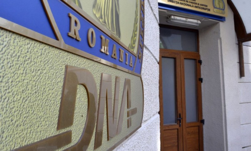 S-a înființat o asociație pentru victimele abuzurilor DNA