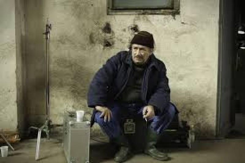 S-a stins din viaţă un actor! Sorin Medeleni şi-a început cariera pe scena de la Botoşani!