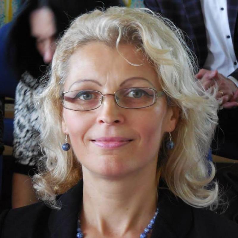 S-a stins din viață un profesor de la Liceul Sportiv Botoșani!