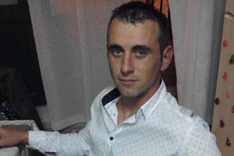 Să-l ducem acasă pe Dumitru! Românii din Italia, chemați în ajutor de familia botoșăneanului decedat într-un cumplit accident!
