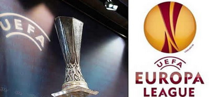 Sa vina banii! Record la premii pentru Europa League si Champions League