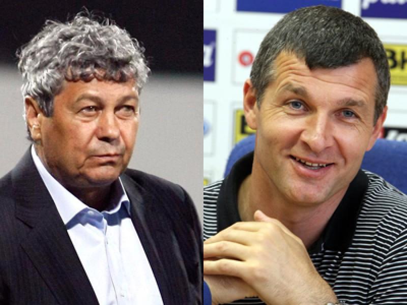 Şahtior Doneţk - FC Timişoara, în turul trei preliminar al LC