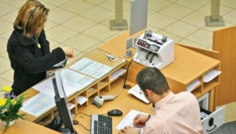 Salariaţii din administraţia publică locală vor încasa spor pentru muncă în condiţii vătămătoare, de până la 15% din salariul de bază
