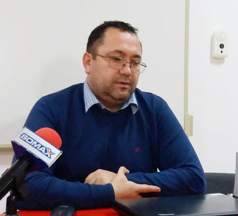 Profesorii botoșăneni au contestat salariile la primării și la Inspectoratul Școlar Județean