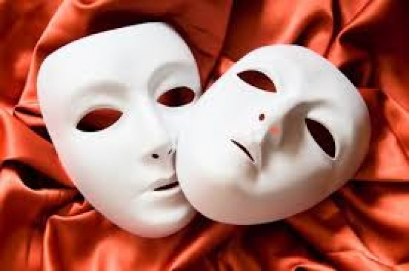 Salariile cresc cu 50% in institutiile de spectacol: E vorba de actori, balerini, circari, dar si personalul tehnic!