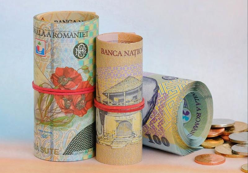 Salariul mediu brut și ajutoarele de deces in Legea Bugetului Asigurărilor Sociale