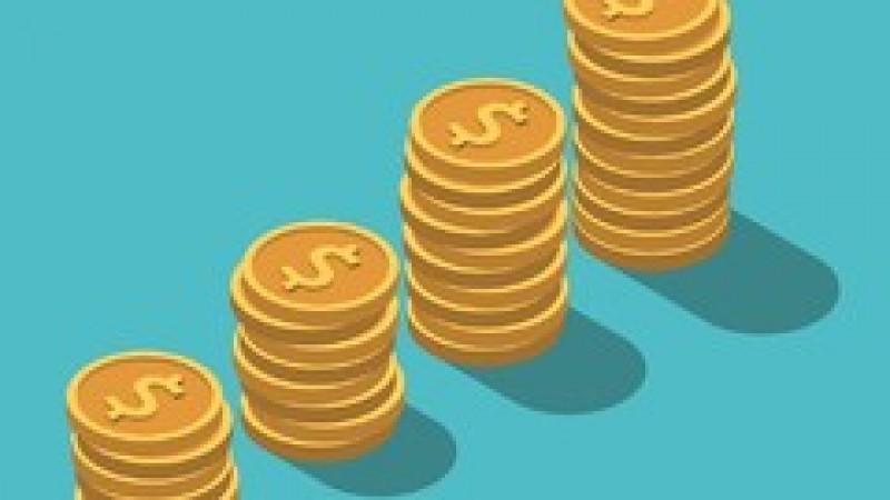 Salarizare bugetari 2018: Executivul a adoptat corecții la salariile bugetarilor și beneficii pentru medici și dascăli!