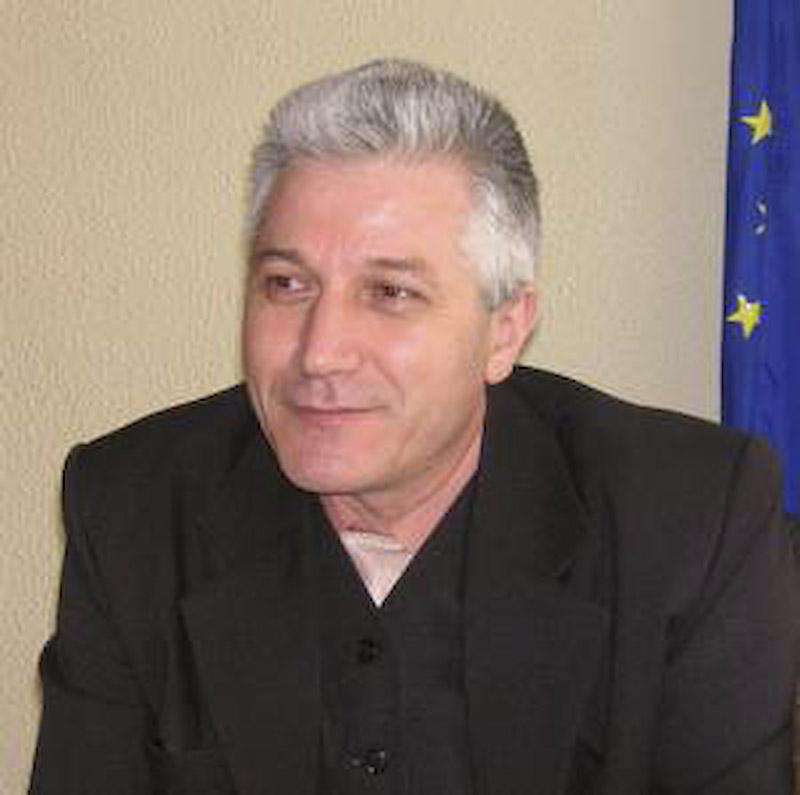 Salgau: Botosanenii nu ne mai confunda cu judeteana dinainte!