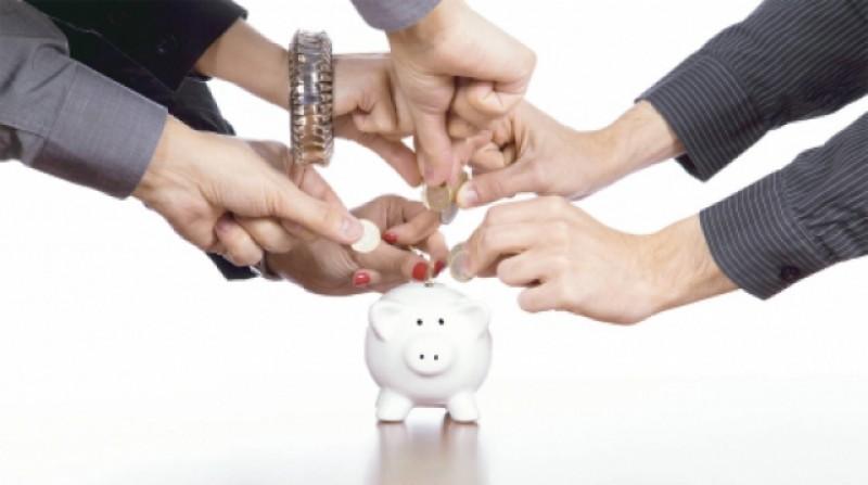 Salvați pensiile private - Nedreptate pentru 7 milioane de români