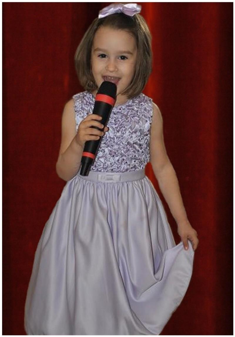 """Sâmbătă, 21 martie, la Botoşani: Festivalul-Concurs Judeţean de Interpretare şi Dans """"Happy Fest – Zâmbet de copil"""""""