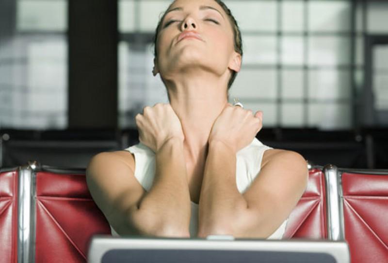 SĂNĂTATE: Despre cancerul tiroidian pe înţelesul tuturor