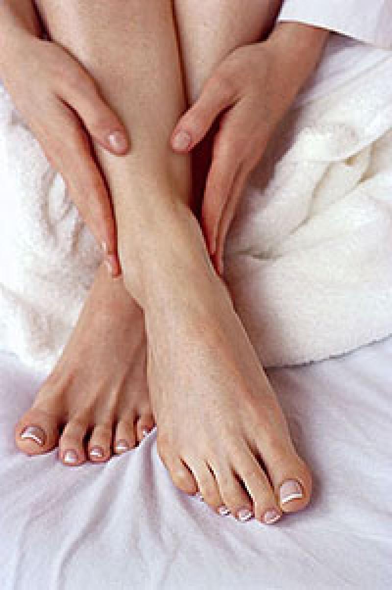 remediu la domiciliu pentru durerile de varice