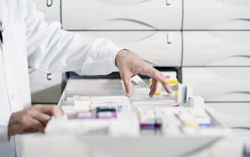 """Șansă în plus la viață pentru pacienții cu hepatită C! Pacient botoșănean: """"Partea birocratică, cea mai grea în aplicarea tratamentului"""""""