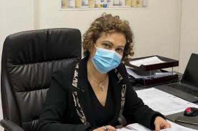 Șanse egale și pentru cadrele didactice infectate Covid-19 care candidează la funcțiile de director în școlile din Botoșani