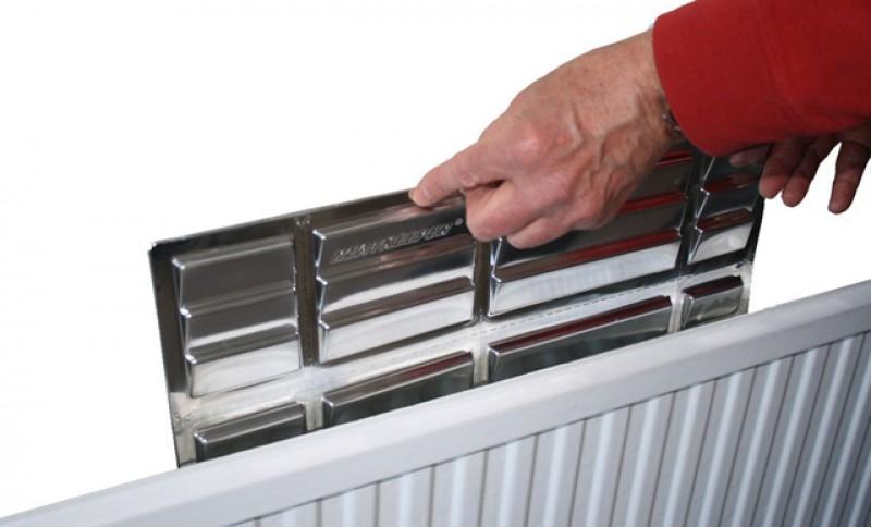 Șapte sfaturi de care trebuie să ții cont în sezonul rece pentru economii la încălzire