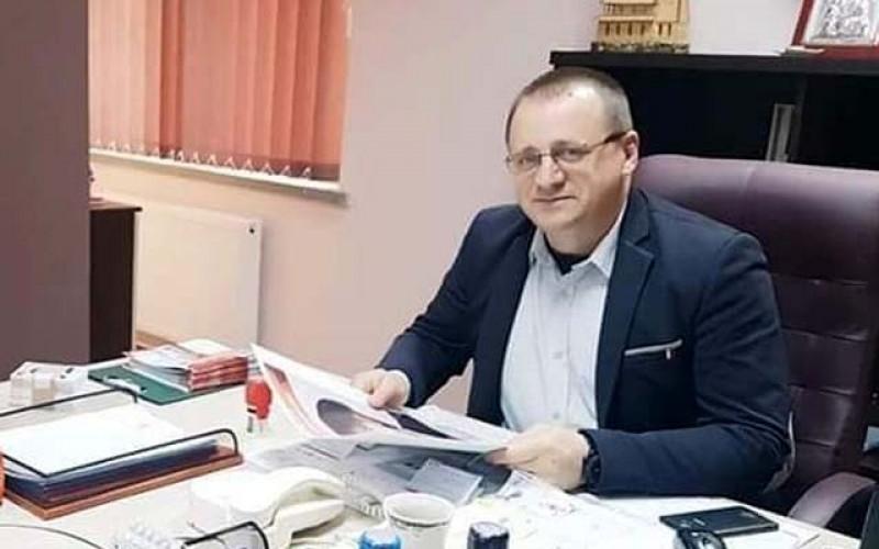 SARS-Cov-2 se întinde în administrația locală de la Botoșani. Primarul de la Văculești are coronavirus